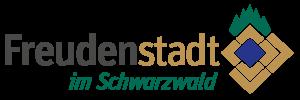 Freudenstadt Tourismus