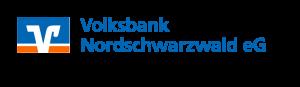 Volksbank Nordschwarzwald
