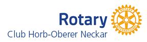 Rotary Horb